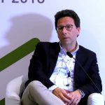 Panel Fintech New Trends and Innovation – ArabNet Beirut 2018