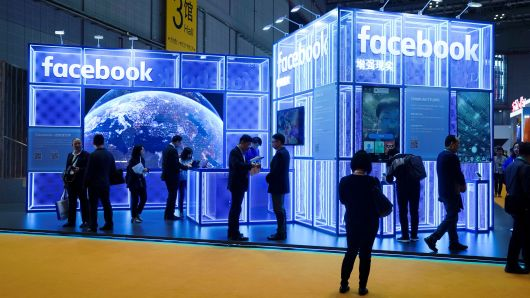 Facebook's cryptocurrency could be a $19 billion revenue opportunity