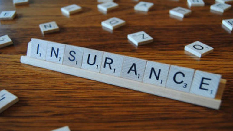 Now, buy insurance online comparing product features, not price